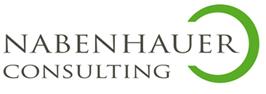 Content Strategie von Nabenhauer Consulting: Ihr Unternehmen in dem gewünschten Stil und Aufbau vermarkten!