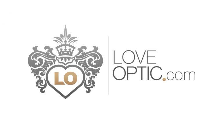 J.F.S. BROS, LETTORI und IVIATOR unter neuer Führung der LoveOptic GmbH