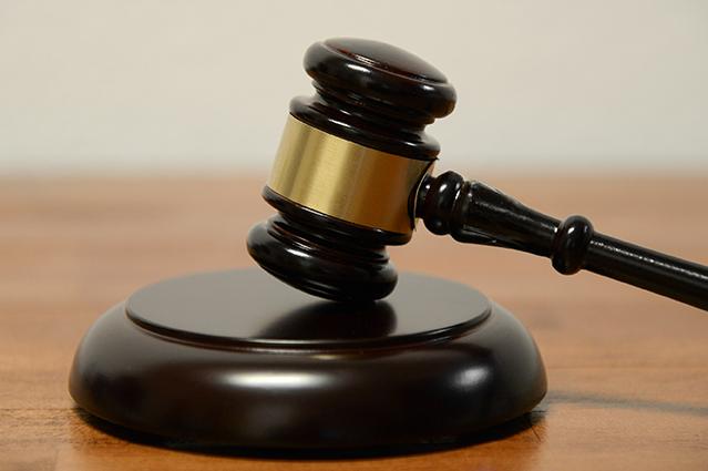 Der ERGO Rechtsschutz Leistungsservice informiert: Urteil in Kürze – Zivilrecht