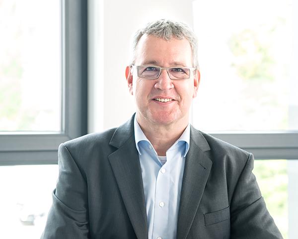 Diomex Software erweitert seine Führungsmannschaft – Oliver Schröder erhält Prokura