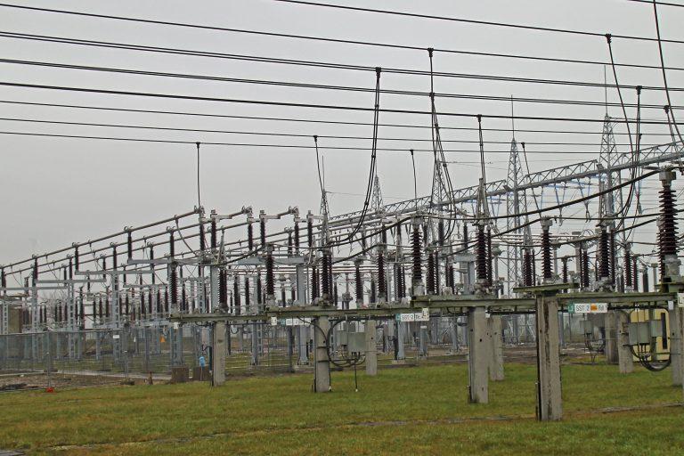 Stromnetz von E.DIS: Höhere Stabilität rund um Rostock