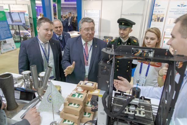 """""""Polytech Treffen in Berlin 2020"""": Russische technische Spitzenuniversität aus Sankt Petersburg verstärkt Kooperation mit Europas Wirtschaft"""