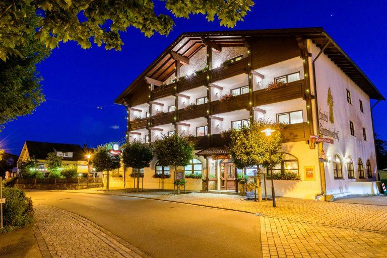 """Best Western Hotels –  """"Deutschlands beste Arbeitgeber"""""""