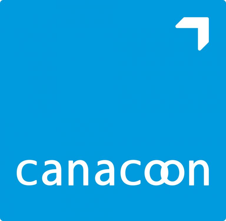 canacoon auf IT Security Karrieremesse ITS.Connect 2020