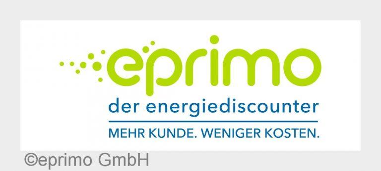 Deutscher Exzellenz-Preis für eprimo