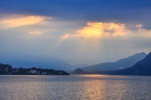 AlbaLOW-300x199 Der Lago Maggiore zwischen Gestern und Morgen
