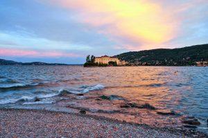Isola-Bella2LOW-300x199 Der Lago Maggiore zwischen Gestern und Morgen