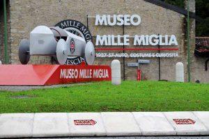 Museo-Mille-Miglia-in-Brescia©VisitBrescia-300x200 Dolce Vita für Oldtimer: Brescia lockt mit der Mille Miglia
